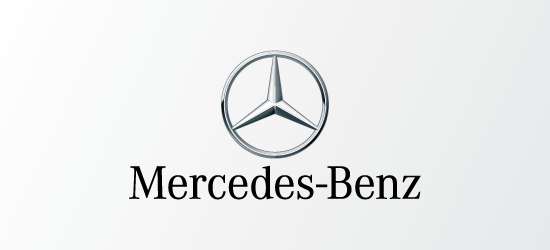 Auto check certified technicians for Mercedes benz logo for sale